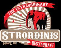 Stordinis Restaurant