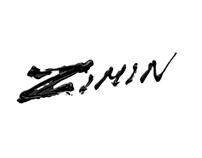 Anton Zimin - MAC trainer - identity