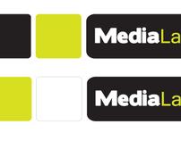 Media Lab Identity System