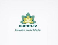 Aomm.tv