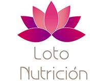Loto Nutrición