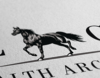 Triple Crown Wealth Architects