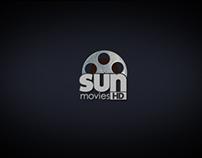 Sun Movies