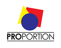 PROPORTION CAFE