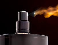 Product Portfolio: Cosmetics