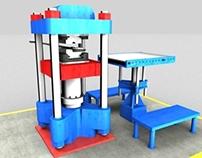 Videos Comerciales -  Fabricación Cables Mineros