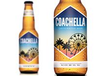 Coachella Beer