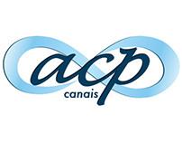 ACP Canais