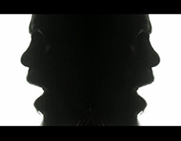 Double Music Video - Bah Dah + H.A.M.M.