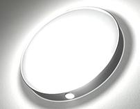 Eclipse 360˚ - Shortlisted Red Dot Design Awards