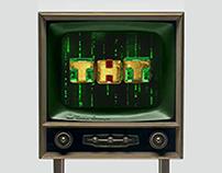 TNT Russia Promo Cases