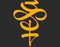 HESAW logo