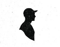 Self Branding Icon