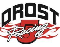 Drost Racing