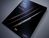 Samsung: Piękno w nowym wymiarze