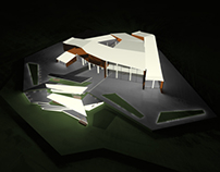 Teatru Experimental / Experimental Theatre