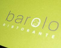Barolo Ristorante