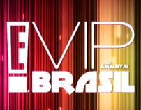 E! VIP Brasil