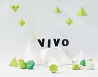 15s VIVO STATION ID 2013