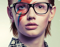 Lozza- Back from the 70's (Kids Campaign 2013)