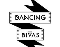 Dansestudioet Kristiansund