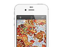 Lantern Festival App