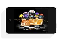 ModNation