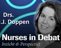Engage!: Roche - Dokters/Nurses in Debat (2012)
