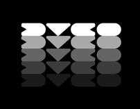 DVCO (band) - Logo + Cd Art + Website