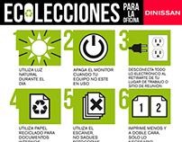 Ecolecciones