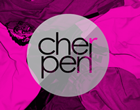 CHERPEN / Clothing