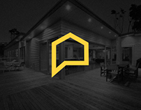 Garcia Properties, LLC