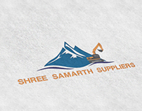 SHREE SAMARTH SUPPLIERS
