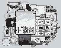 The Hotel (Desktop Pack)