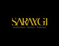 Saraygi | سرايجي