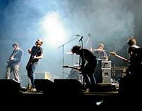 Optimus Primavera Sound 2013