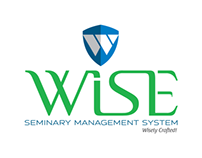 WISE Office Management System_Branding