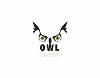 FORDIA | OWL Self-Lock - Training Session