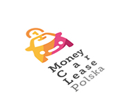 Money Car Lease Polska