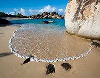 National Geographic Traveler - The Caribbean