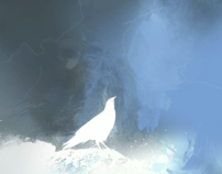 The Crow (2008)