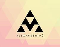 alexanderido