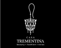 Casa Trementina Beauty, Fashion & Relax