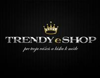 www.trendyeshop.sk - design