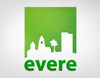 City of EVERE