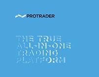 PFSoft Protrader 2013 brochure