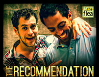 The Recommendation
