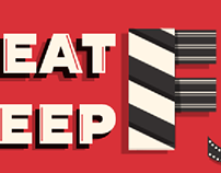 LFC Vimeo Header