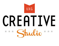 IHG UX Creative Logo Concepts