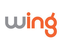 Wing branding